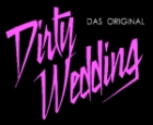 Dirty-Wedding
